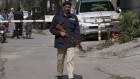 3 Suspected RAW Agents Arrested In PoK, Says Report