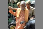 Swami Aseemanand Acquitted in 2007 Ajmer Blast Case