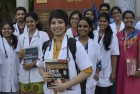 NEET To Be Conducted In 8 Languages Including Gujarati, Assamese And Tamil