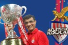 ATK Pips Kerala Blasters in Shoot-Out to Win 2nd ISL Title