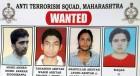 Converted Hindus, Engineers Among 52 ISIS Terrorists Held by NIA