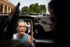 Savage Gangrape in Haryana Has Shocked Nation's Conscience: Sonia