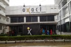 Pak IT Company Reaps Millions Through Selling Fake Degrees