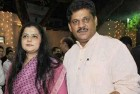Kirti Azad's Wife Set to Join AAP