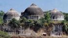 BMAC To Submit Memorandum On December 6 To Expedite Babri Cases
