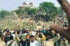 NDA Should Show Some Signs of Fulfilling Ram Temple Promise: Katiyar