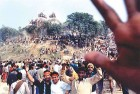 Govt Ready to Help in Construction of Ram Temple: Union Minister