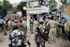 Bengal Communal Violence: Markets Reopen In Baduria, Internet Remains Suspended