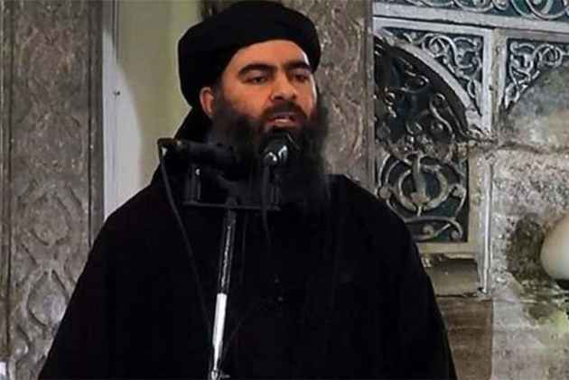 USA can not confirm Daesh leader Baghdadi's death