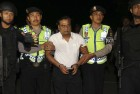 J. Dey Murder Case: CBI Gets Permission to Question Rajan