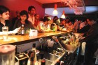 Bihar Govt Decides Not To Renew The License Of Liquor Units In The Next Fiscal Year