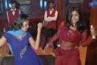 SC Notice to Maharashtra Govt on Plea of Bar Dancers' Body