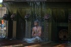Heat Wave Likely to Subside By End of May: IMD