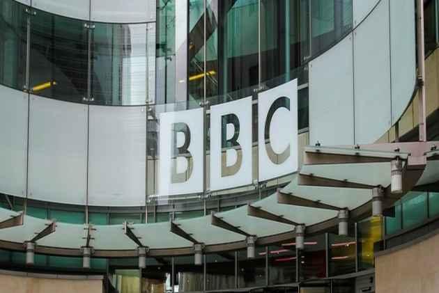 <em>BBC</em> Under Fire For Gender Pay Gap: Reports
