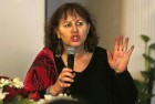 'India's Daughter' Filmmaker Mobilises UK Protest Against Modi