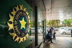 ICC Meet: BCCI Loses Both Revenue And Governance Vote