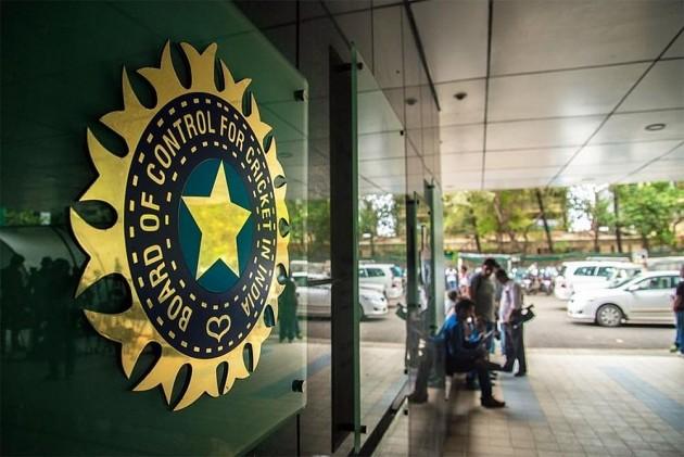 ICC Meet: BCCI Loses Both Revenue And Governance Vote