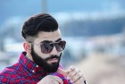 Balochistan's Kharan District Bans 'Stylish' Beards for Being 'Un-Islamic', Warns Barbers of Heavy Fine