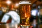 Brewers' Body Wants Beer to be Sold Like FMCG Products