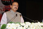 India Eyes to Cut Defence Budget by 50% within a Decade: Minister