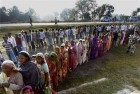 Rajasthan: Nearly 25 Percent Votes Cast For Dholpur Bypoll Until 10 A.M.