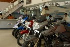 BS-III Vehicles Ban To Cost Auto Companies Nearly Rs 3,000 Crore, Says Market Research Firm Crisil