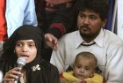 Activists, Congress Welcome Bombay High Court Order in Gujarat Riots Bilkis Bano Case