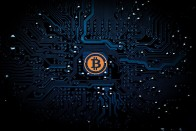 Government Seeks Public Views On The Future Of Bitcoin
