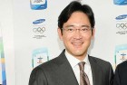 South Korea: Samsung Heir Indicted For Bribery, Embezzlement