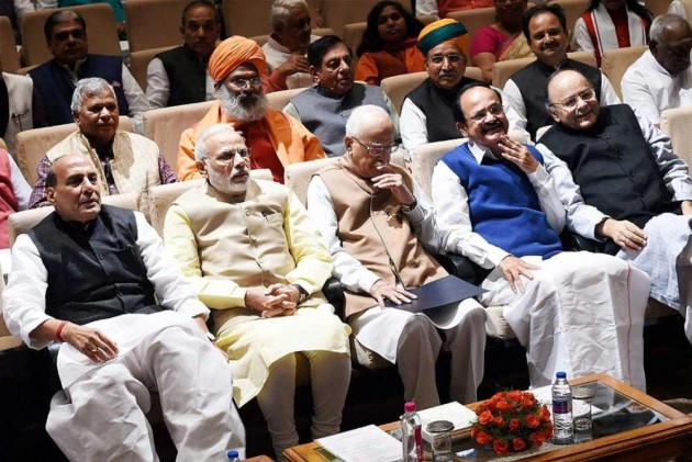 pti is a gamble Beijing, nov 26: terming prime minister narendra modi's demonetisation move as very bold, china's official media on saturday said it was a gamble that would create a precedent irrespective of .