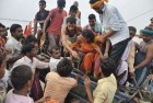 Patna Boat Tragedy Toll Mounts To 24, Ex Gratia Of Two Lakh Announced For Kins Of Those Killed