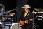 Nobel Academy Member Calls Bob Dylan's Silence 'Arrogant'