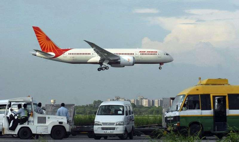 Air India Day: Scheme Offering Tickets for Rs 100
