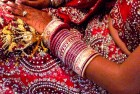 MP Government to Gift Smartphones to Brides Under Its Scheme To Promote Cashless Transactions
