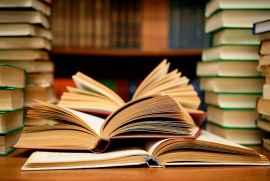 UNESCO Declares Sharjah As World Book Capital 2019