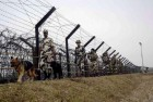 J&K: 2 Killed, 3 Injured As Pakistan Violates Ceasefire Along LoC In Rajouri