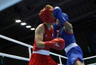 Indian Women Boxers Assure Five Medals At Nation's Cup