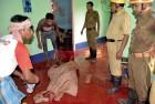 Burdwan Blast Saw Deep-Rooted Module of JMB Unearthed