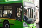 Soon, Free Bus Rides For Senior Citizens, Students Up To 21 In Delhi