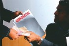 India Ranks 9th Among 41 Countries in Corruption in Business