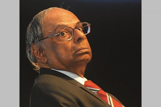 Budget 2017: A Fairly Routine Budget, Says Former RBI Guv Rangarajan