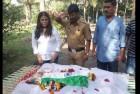 Mumbai Police's Dog Caesar Who Saved Lives During 26/11 Dies