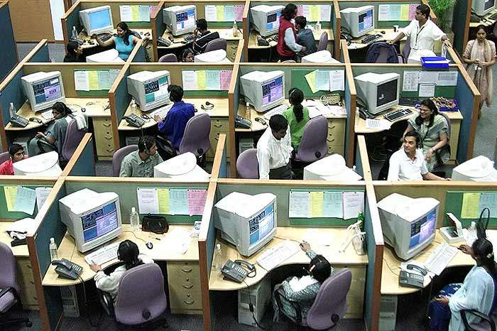 Five Indian BPOs Indicted In Massive Call Centre Scam In US