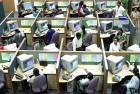 Indian National Pleads Guilty to Call Centres Scam in US