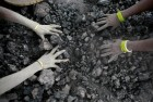 17 Trapped Miners Declared Dead in China