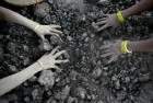 Seven Trapped As Coal Mine Flooded In China