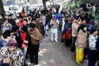CPI Urges PM Modi To Sanction Relief For Families Of Those Dead In Bank, ATM Queues