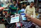 Paytm Withdraws 2 Per Cent Fee On Wallet Top Up Via Credit Cards