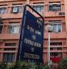 Saradha Scam: CBI May Call Mithun to Record His Statement