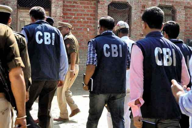 CBI arrests Army officer, middleman for accepting bribes for transfers